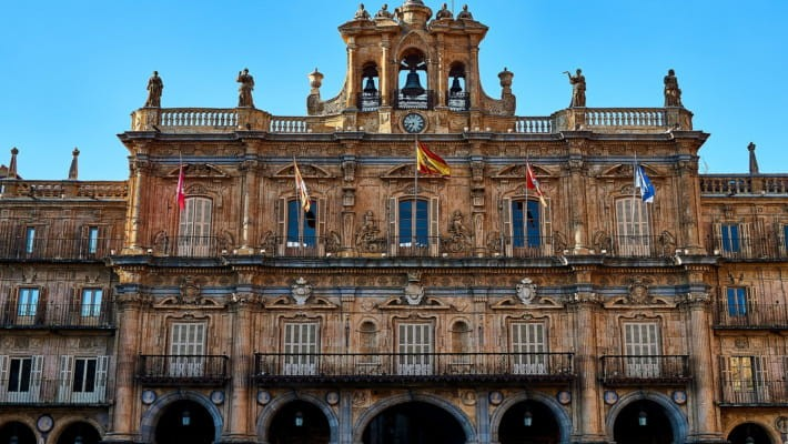 salamanca-private-tour-4