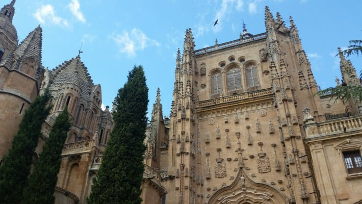 salamanca-private-tour-5