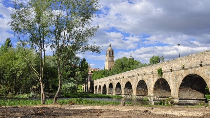 salamanca-private-tour-6