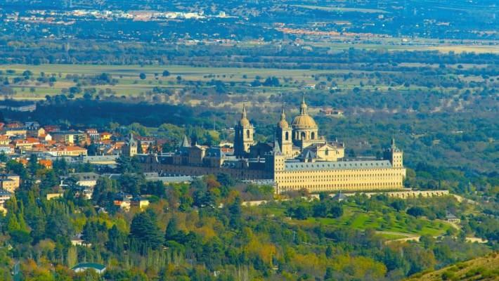 el-escorial-private-tour-2