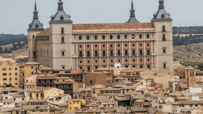 toledo-day-trip-from-madrid-1