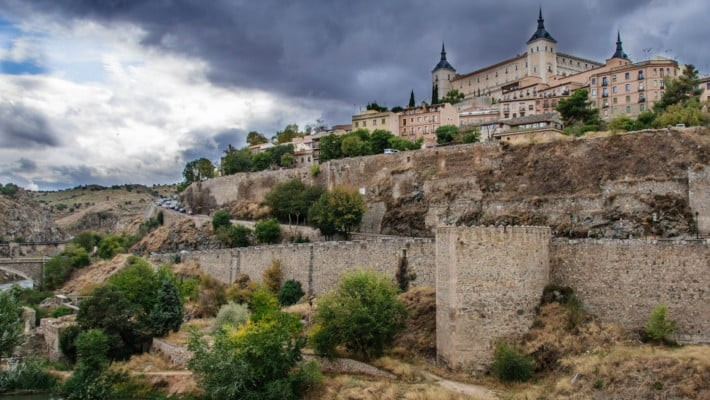 toledo-day-trip-from-madrid-2