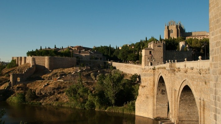 toledo-day-trip-from-madrid-4
