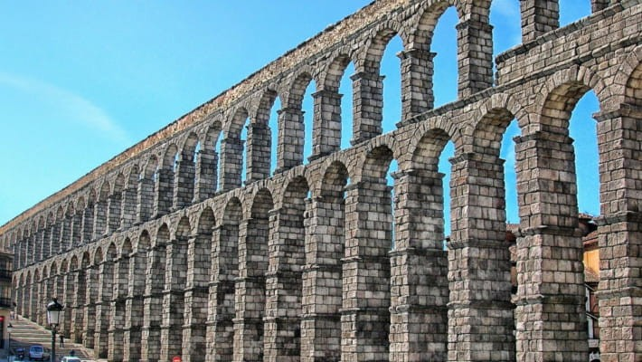 segovia-and-avila-day-trip-from-madrid-1