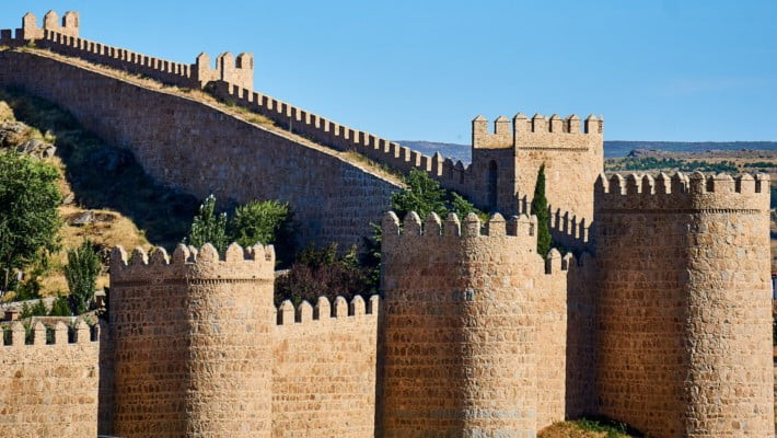 segovia-and-avila-day-trip-from-madrid-2