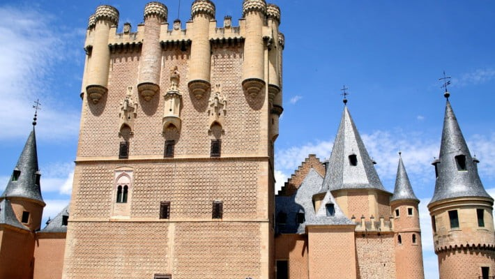 segovia-and-avila-day-trip-from-madrid-4
