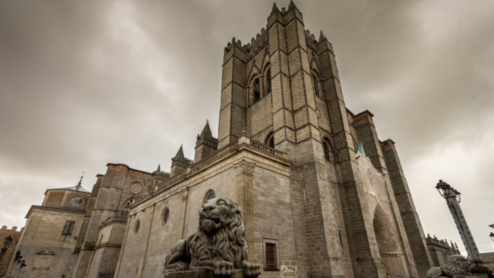 segovia-and-avila-day-trip-from-madrid-5
