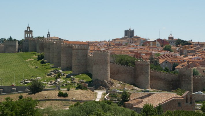 excursion-a-segovia-y-avila-desde-madrid-7