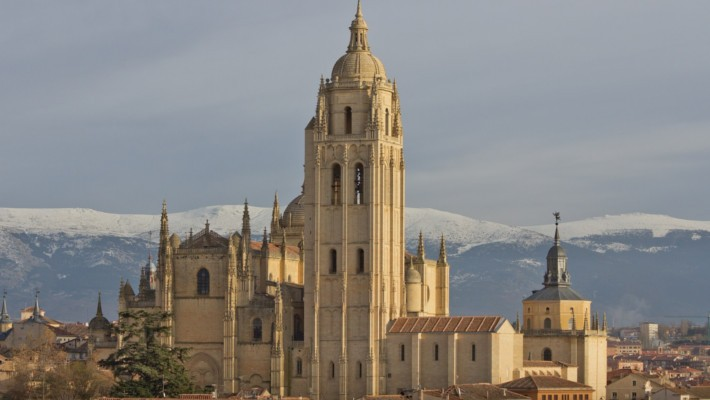 excursion-a-segovia-y-avila-desde-madrid-8