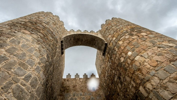 segovia-and-avila-day-trip-from-madrid-9