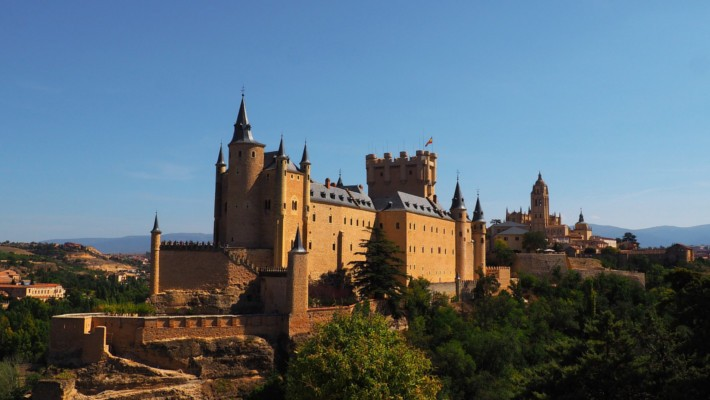 excursion-a-segovia-y-avila-desde-madrid-10