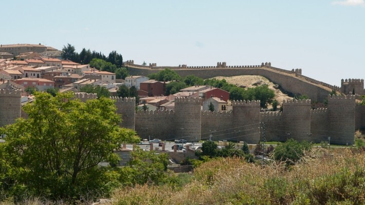 excursion-a-segovia-y-avila-desde-madrid-11
