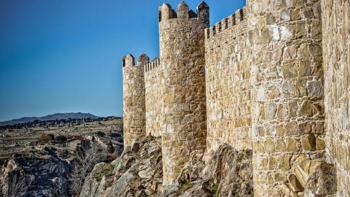 segovia-and-avila-day-trip-from-madrid-12