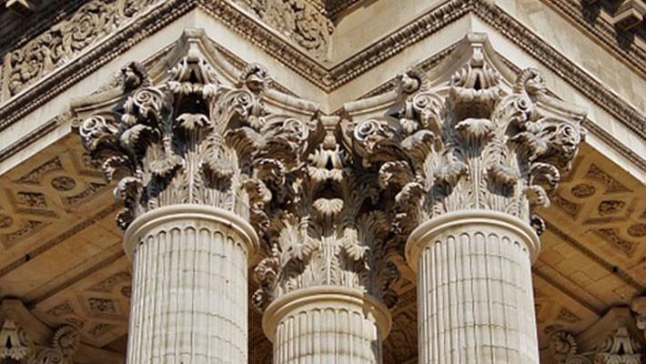 paris-latin-quarter-free-walking-tour-2