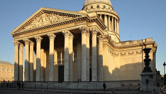 paris-latin-quarter-free-walking-tour-3