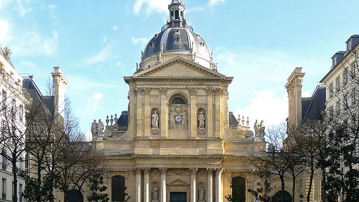 paris-latin-quarter-free-walking-tour-4