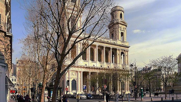 paris-latin-quarter-free-walking-tour-5