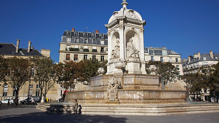 paris-latin-quarter-free-walking-tour-8