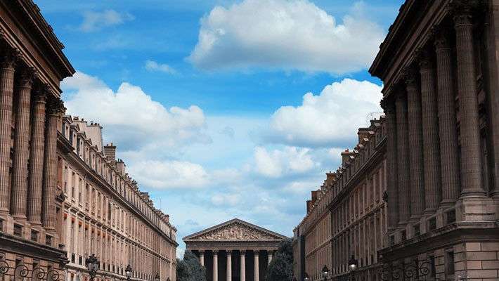 paris-latin-quarter-free-walking-tour-9