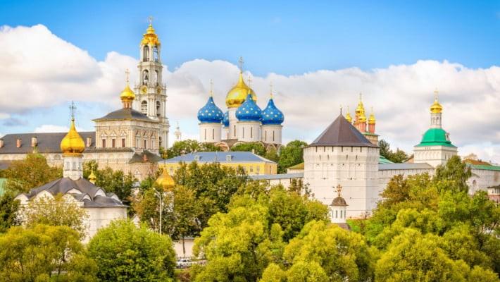 excursion-serguiev-posad-desde-moscu-2