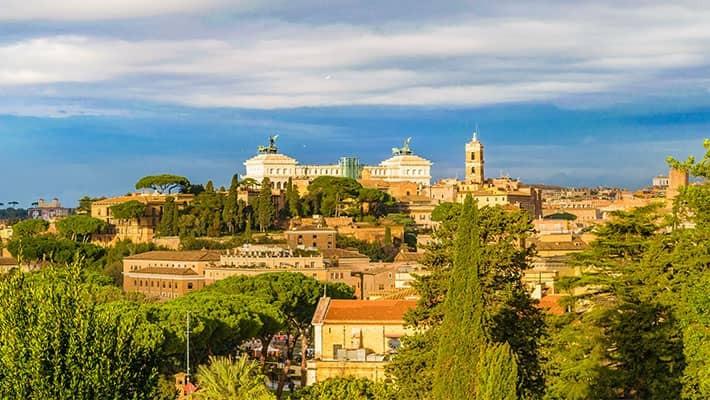 free-tour-origenes-de-roma-2