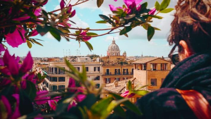 free-tour-origenes-de-roma-5