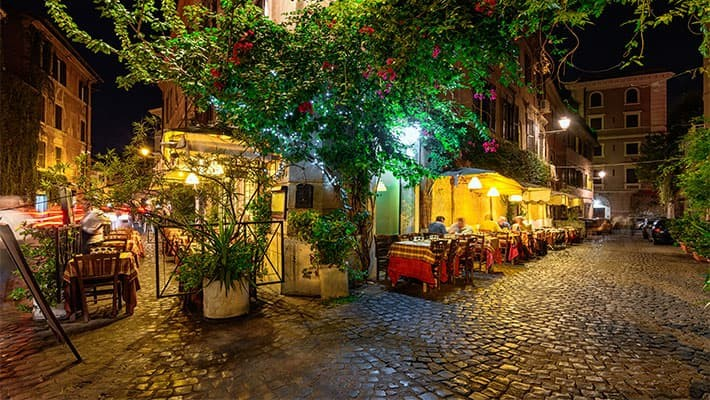 roma-by-night-free-walking-tour-1
