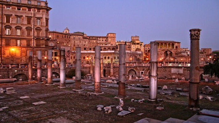 roma-by-night-free-walking-tour-3
