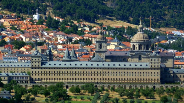 el-escorial-tour-1