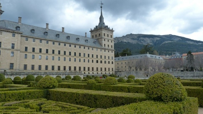 el-escorial-tour-2