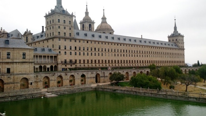 el-escorial-tour-3