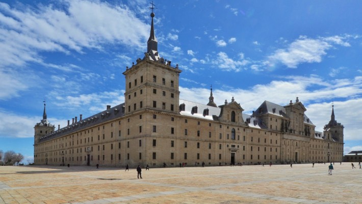el-escorial-tour-4