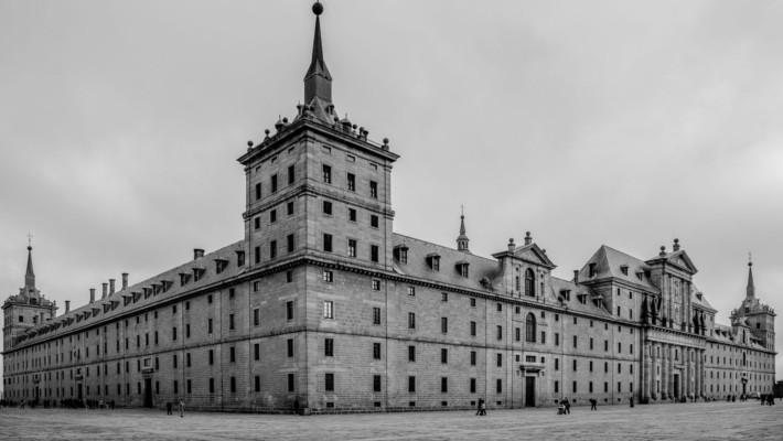 el-escorial-ghost-tour-1