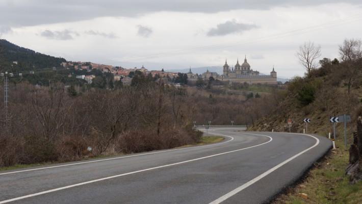 el-escorial-ghost-tour-2