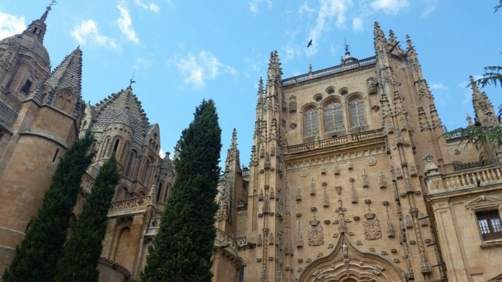 best-of-salamanca-tour-1