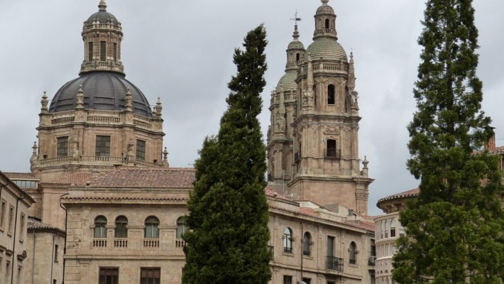 best-of-salamanca-tour-2