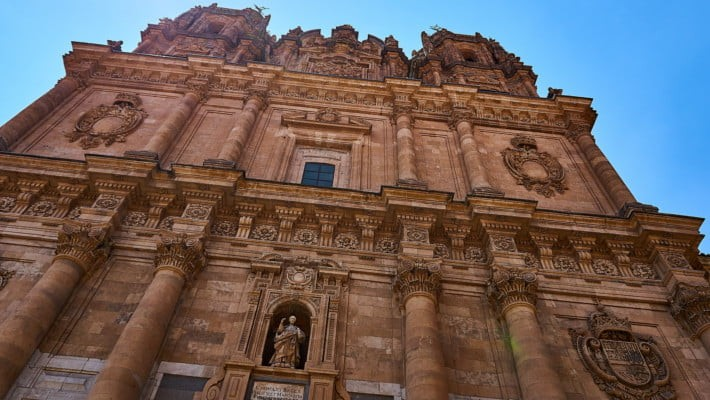 best-of-salamanca-tour-3