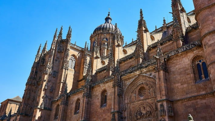 best-of-salamanca-tour-4