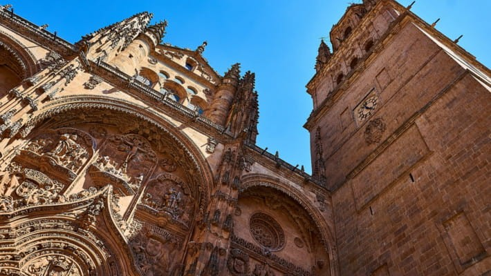 best-of-salamanca-tour-5