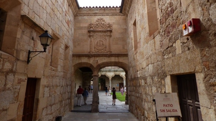 best-of-salamanca-tour-8