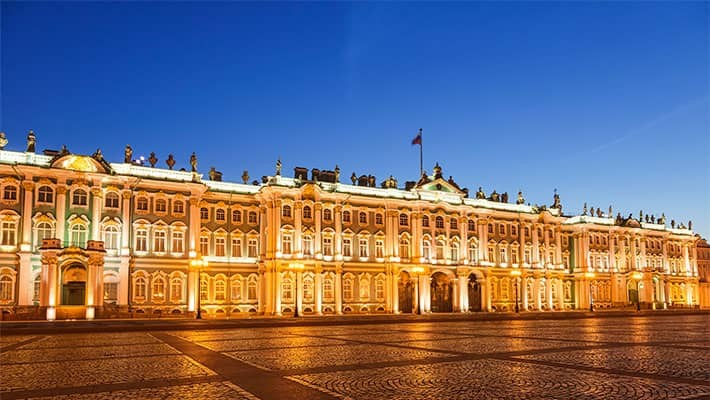tour-privado-por-san-petersburgo-1