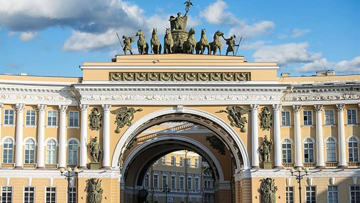 saint-petersburg-private-tour-3