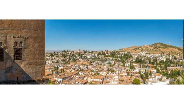 albaicin-free-walking-tour