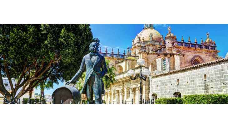 jerez-de-la-frontera-free-walking-tour