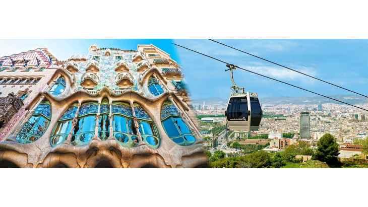barcelona-day-trip