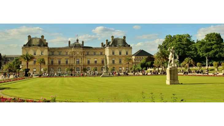 paris-latin-quarter-free-walking-tour