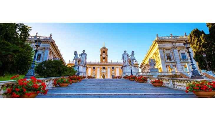 ancient-rome-free-walking-tour