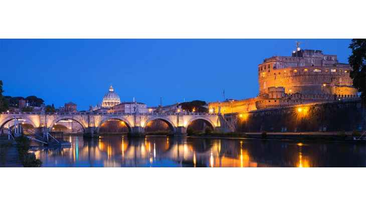 roma-by-night-free-walking-tour