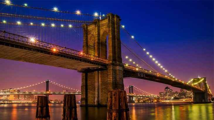 new-york-by-night-tour-1