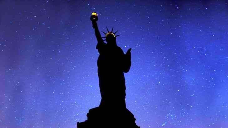 tour-nocturno-por-nueva-york-2